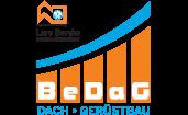 BeDaG Lars Bercke