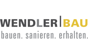 Wendler Bau GmbH