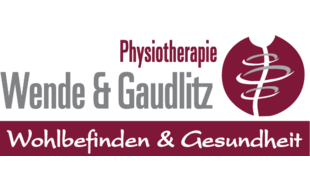 Physiotherapie Wende & Gaudlitz