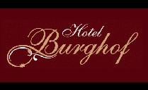 Hotel Burghof Christine Klostermann