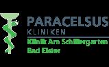 Paracelsus-Klinik