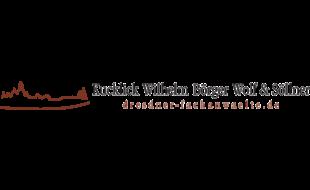 Kucklick Wilhelm Börger Wolf & Söllner
