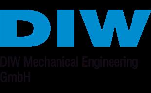 DIW Mechanical Engineering GmbH