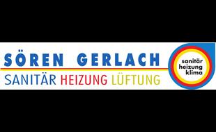 Installateur- und Heizungsbaumeister Sören Gerlach