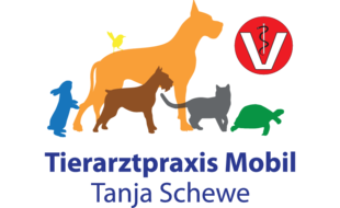 Tierarztpraxis Mobil Tanja Schewe