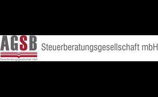 AGSB Steuerberatungsgesellschaft