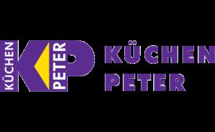 Küchen Peter