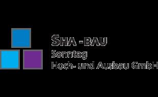 Bild zu SHA-Bau Sonntag Hoch- u. Ausbau GmbH in Klingenthal in Sachsen