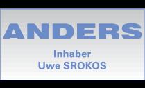 Anders Dieter