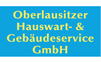 Oberlausitzer Hauswart- & Gebäudeservice GmbH