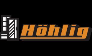 Höhlig Holzbau GmbH