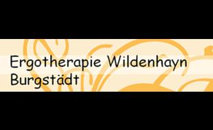 Ergotherapie Wildenhayn Burgstädt
