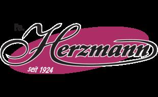 Herzmann