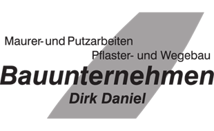 Bild zu Bauunternehmen Dirk Daniel in Chemnitz