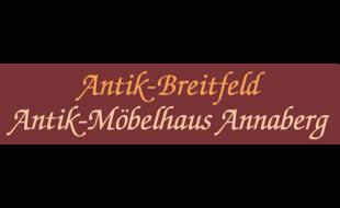 Antik-Breitfeld