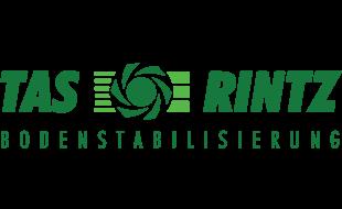 Bild zu TAS Burgstädt GmbH in Burgstädt