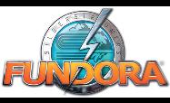 Logo von Fundora