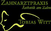 Logo von Witt Tobias