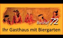 Bild zu Bischof 72 in Dresden
