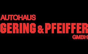Gering & Pfeiffer GmbH