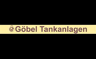 Göbel Tankanlagen GmbH & Co.KG