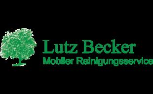 Becker Lutz Mobiler Reinigungsservice f. Teppiche Polster & Matratzen