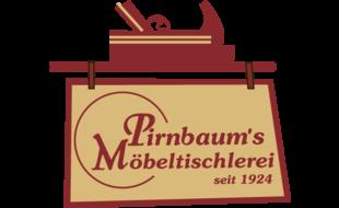 Pirnbaum
