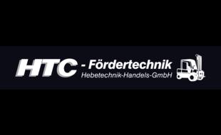 HTC-Fördertechnik Hebetechnik-Handels GmbH