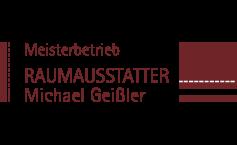 Raumausstattung Geissler