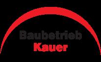 Bild zu Baubetrieb Kauer in Helmsdorf Stadt Stolpen