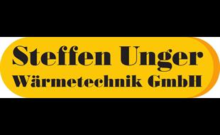 Logo von Unger Wärmetechnik GmbH