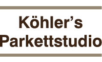 Köhlers Parkettstudio