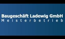 Bild zu Bau Ladewig GmbH in Lohmen in Sachsen