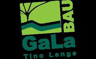 GaLa Bau Tino Lange