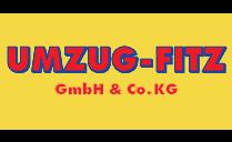 Umzugs Fitz GmbH & Co KG