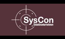 Logo von SysCon Detektivunternehmen