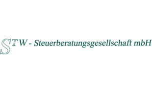 STW-Steuerberatungsgesellschaft mbH