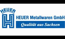 Logo von HEUER
