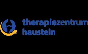 Bild zu Therapiezentrum Haustein in Pirna