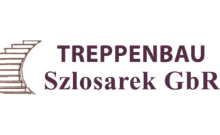 Treppenbau Szlosarek GbR