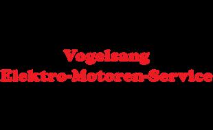 Bild zu Vogelsang Elektro-Motoren-Service in Einsiedel Stadt Chemnitz