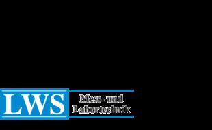 Logo von LWS Mess- und Labortechnik