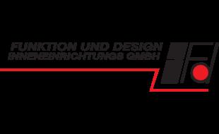 Funktion & Design Inneneinrichtungs GmbH