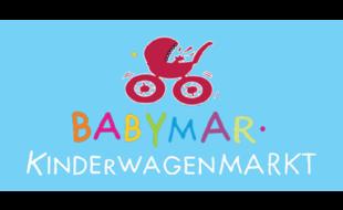 Logo von Babymar Kinderwagen