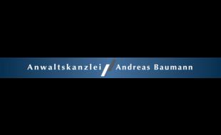 Anwaltskanzlei Andreas Baumann