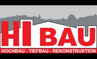 HI BAU GmbH