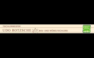 Tischlerei Udo Rotzsche Insektenschutzgitter