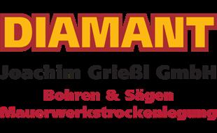 Joachim Grießl GmbH