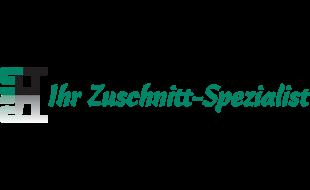 Schmidt Laser Technik e. K.