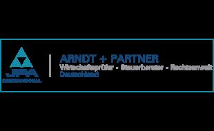 Bild zu Arndt + Partner Wirtschaftsprüfer - Steuerberater - Rechtsanwalt in Pirna